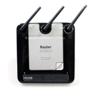 how to update belkin wireless router belkin n1 wireless router f5d8231 4 update slide 2