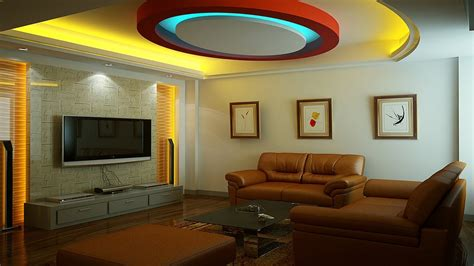 house hall design house hall fall ceiling design home combo