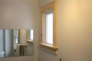 Window Ledge Trim Everything You Need To About Window Sills And Trim Diy