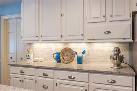 pearl granite with white cabinets pearl cabinets with hton carrara polished amalfi