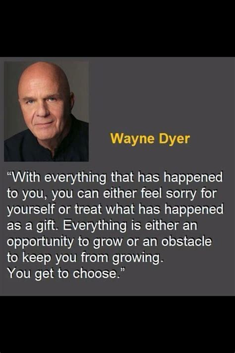 keynote speakers author attorney female motivational speakers 169 best dr wayne dyer quotes r i p wayne dyer images on