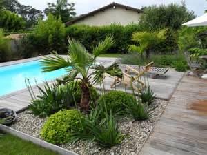 conception d un jardin particulier
