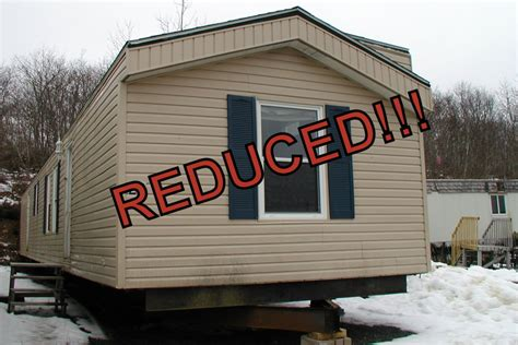 used mobile homes for by owner used mobile homes for by owner cavareno home