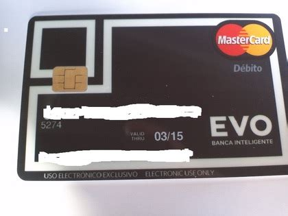 numero evo banco limite tarjeta credito evobanco 9 42 rankia