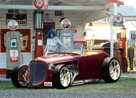 hot rod themes ideas for my new street rod more at pinterest com