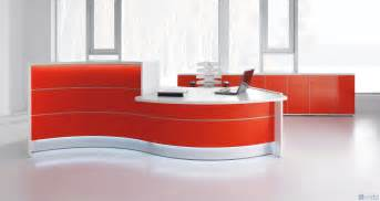 Valde Reception Desk Valde Modular Reception Desks Msl Interiors