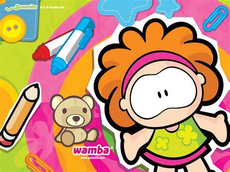 imagenes tiernas wamba imagenes de wamba y wero imagenes tiernas de wamba y