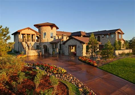 tuscan house design small tuscan style house plans exterior house style design small tuscan style house plans idea