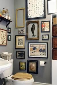 Ideas To Decorate Bathroom Walls Small Bathroom Design And Creative Decorating Room
