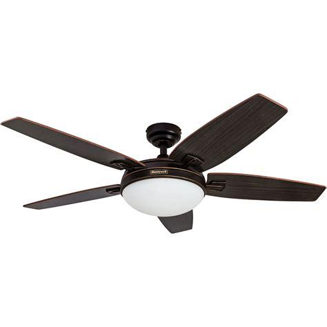 honeywell ceiling fan remote honeywell carmel ceiling fan oil rubbed bronze finish 48