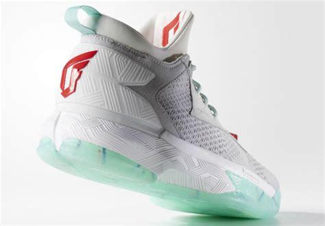 Jual Adidas Damian Lillard adidas d lillard 2 quot pdx carpet quot sole collector