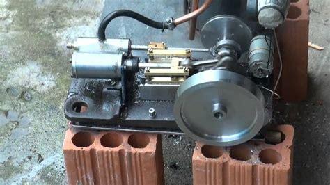 barco de vapor motor motor a vapor caldeira a lenha de fabrica 231 227 o caseira