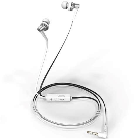 Best Seller Phrodi 200 Earphone Pod 200 1 phrodi 600 earphone dengan mic pod 600 black blue