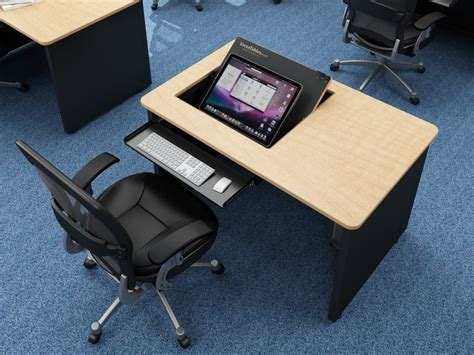 17 best images about classroom furniture desks on