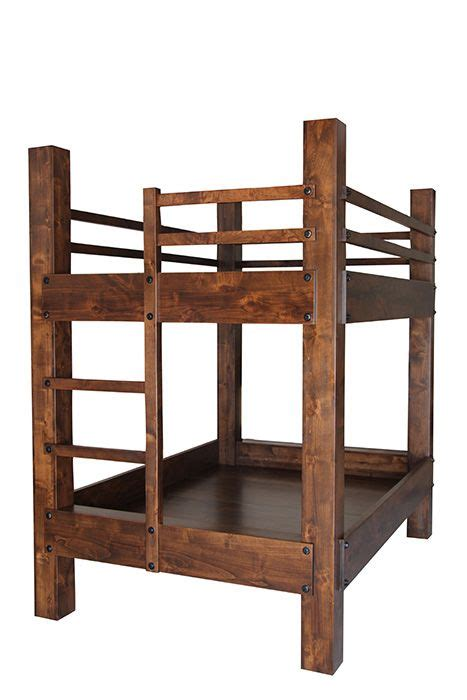 beds for tall adults tall queen over queen bunk bed this bunk bed is designed