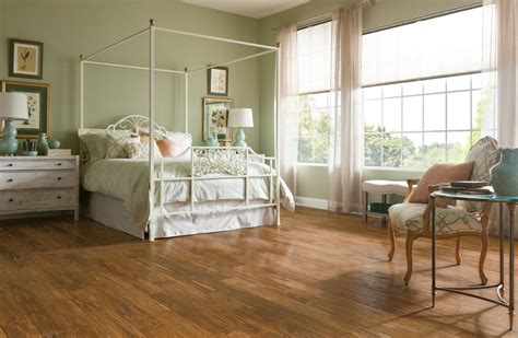 wood floors in bedrooms or carpet flooring inspiration for any room custom carpet center