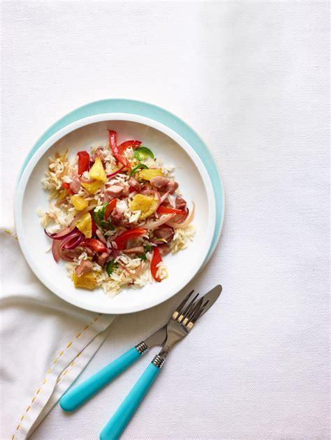 light comfort food light comfort food recipes comfort food recipes for