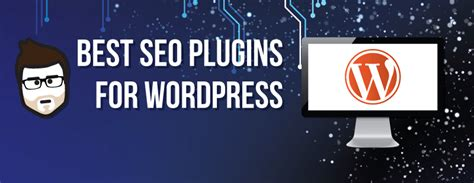 best seo plugin best seo plugins for superfly marketing