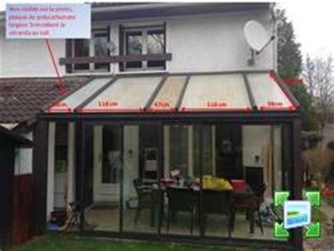 veranda 10m2 v 233 randa 10m2 ma v 233 randa