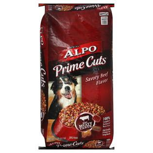 Food Alpo Prime Cuts With Beef Flavor In Gravy 623g alpo prime cuts food savory beef flavor 50 lb 22 7 kg pet supplies supplies