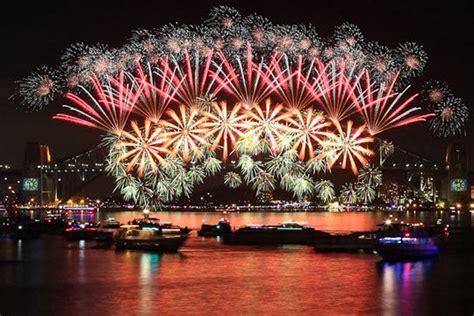 new year 2018 brisbane new years cruises in brisbane sail australia