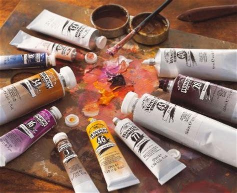 Harga Cat Akrilik 18 Warna jenis jenis cat untuk menggambar dan melukis rumah