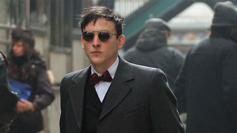 old friends oswald cobblepot x reader part ii by