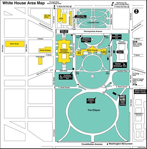 white house map room noggin networks where we ll be in dc nw noggin neuroscience outreach group
