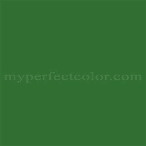 clover color benjamin 2034 10 clover green myperfectcolor