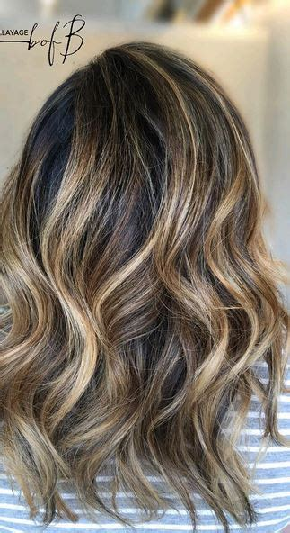 brunette hair color with highlights pinterest caramel brunette highlights hair color pinterest