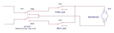 diode protection dc motor back emf of dc motor protection electrical engineering stack exchange