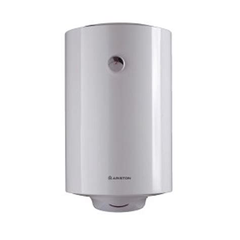 Water Heater Elektrik Ariston electric water heater ariston pro r 50v 1 8k pl central heating boilers for wood