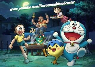 doraemon movie in hindi 2012 doraemon official broadcaster all episodes and movies in