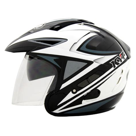 Helm Kyt Scorpion King helm kyt scorpion king seri 1 pabrikhelm jual helm murah