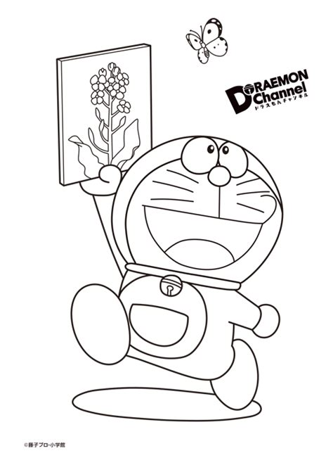 coloring page youtube youtube coloring pages coloring pages