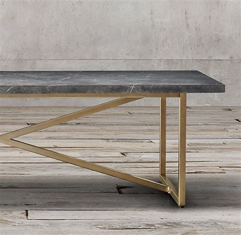 restoration hardware marble table holy i this table restoration hardware torano