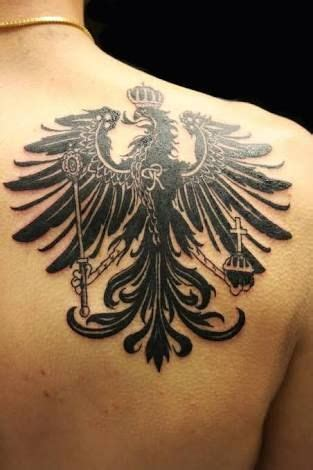 german tribal tattoo 1000 ideas about german on words