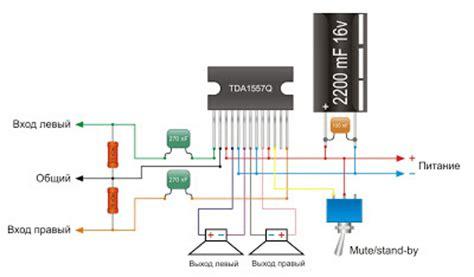 Connectée 2025 by Eletr 244 Nica Free Circuits Lificador 22w X 12v