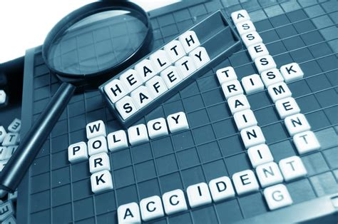 image gallery health and safety image gallery health and safety management