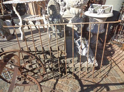 ringhiera ferro battuto prezzo cancelli ringhiera in ferro battuto lombarda