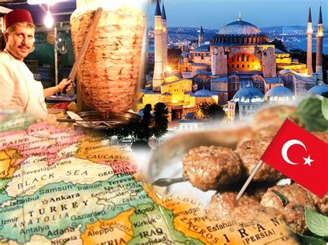 cucina turca ricette cucina turca cosa si mangia in turchia alimentipedia