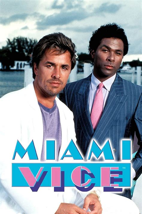 miami vice boat intro miami vice soundeffects wiki fandom powered by wikia