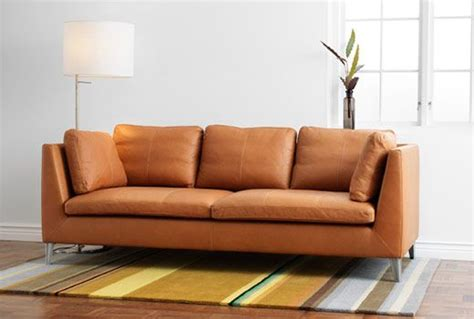 stockholm sofa stockholm 3 seters sofa seglora natur favorite home