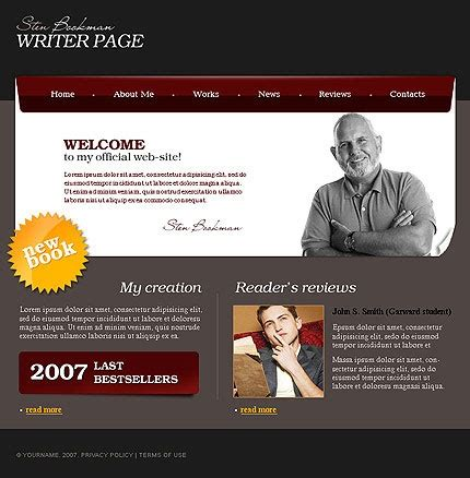 113 Best Free Website Templates Images On Pinterest Free Website Templates Design Websites Free Website Template Editor