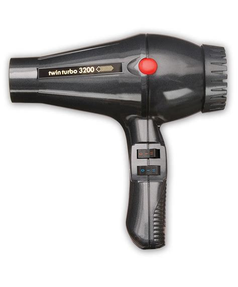 Hair Dryer Lifespan turbo power turbo 3200 professional hair dryer