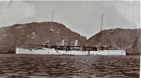 michael heath caldwell march   february  royal portsmouth dockyard admiral herbert