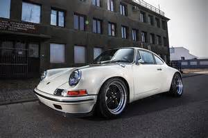 Porsche 911 T Shirt Kaege Retro Porsche 911 Hiconsumption