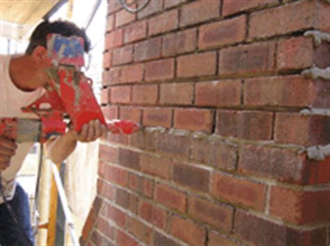 Repointing A Fireplace by Chimneys Masonry Repairs