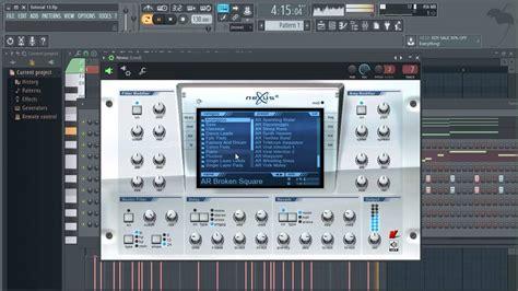 tutorial fl studio electro house cool fl studio electro house tutorial 2016 youtube
