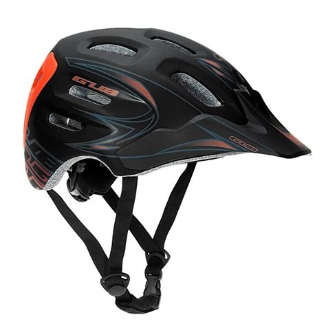 bmx helmet design your own 17 best images about comfort bikes on pinterest cycling